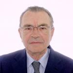 Paolo Duiella